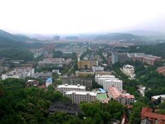鑫和置业7567万摘南昌湾里2宗相邻商业地 最高溢价达185%