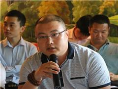 嘉文天地刘洋:儿童业态拼内功 嘉文天地要做80、90后生意