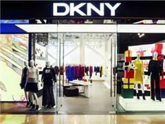 DKNY中国代理商将大换血 G-III以49%股权合资承包中国业务