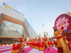 镇江新城吾悦广场盛大开业 首日28万人潮定鼎城东商业新繁华!