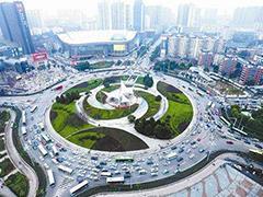 K11、永旺梦乐城等争相进入光谷 新开购物中心定位不同