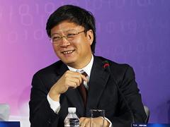孙宏斌:将参与武汉长江新城建设 或会牵手万达集团