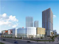 渝城论道城市沙龙预告:重庆新兴商圈如何脱颖而出?