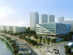 房企纷纷转型城市运营商 金茂业务板块拟扩张到40个城市