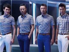 """七匹狼3.2亿加码时尚转型 但""""拿来主义""""却很烫手"""