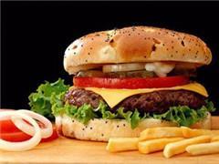 麦当劳停用抗生素:时间表很重要 配套措施更重要