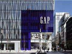 快时尚Gap中国市场的下一步:打通线上线下提升体验感
