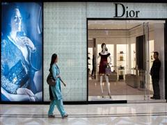Dior、CK 等开店印度 奢侈品牌应如何把握印度市场?