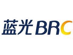 四川蓝光发展拟发行优先股募资50亿投向三地产项目