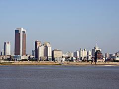 南昌近期拟出让近千亩土地 商住地面积占345.862亩