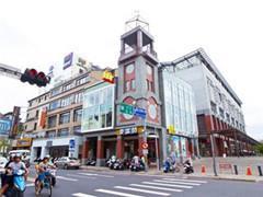 港媒:随着城市规模越来越大 购物中心日益远离市区