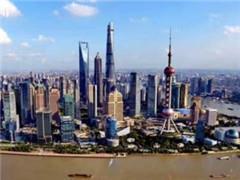 上海商业综合体年内将达230家 徐家汇商圈租金水平最高