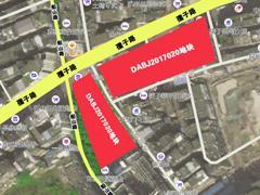 南昌土地市场:8月仅成交3宗商业地 9月赣江新区拟推620亩地