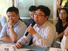 万达商业刘霆:佛山商业需转型个性化 以文化底蕴吸引消费