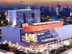 安华汇客户答谢会圆满举行 拟于10月28日正式开业