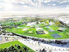 万达巴黎欧洲城项目遭反对 原计划2024年开业或推迟