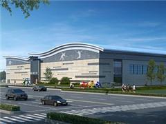 莱茵达拟投入1亿设立体育小镇公司 推动小镇全国布局