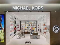 收购风波不断 国际轻奢品牌市场将迎来转型升级?