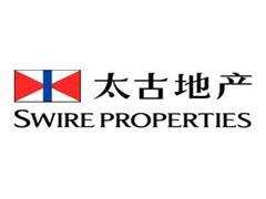 太古地产内地三项目零售额大幅增长 颐堤港增68.5%