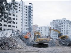 三亚挂出东岸村305亩棚改地块 需要建文化艺术综合体