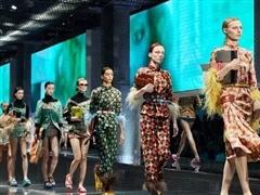 奢侈品、快时尚等40余国际品牌上半年业绩分析 谁生意好?
