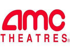 万达旗下院线AMC二季度亏损超10亿 停止收购新项目