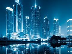 香港取代东京成上半年亚太商业房地产投资额最大市场