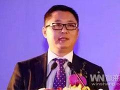 潘丽君离职!王寿庆加盟宝龙接任副总裁兼商业集团总经理