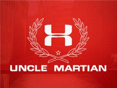Uncle Martian将赔30万美元给安德玛 这场胜利很少见!