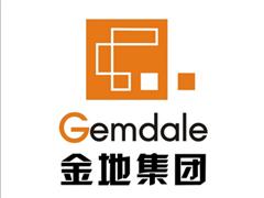 金地商置7月份合约销售30亿元 期内新增南京商办地