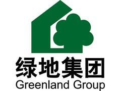 绿地4.46亿竞得西安两宗商住地块 面积共计117亩
