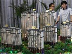 70家上市房企发布中报业绩预告:半数企业利润预增