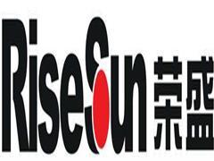 荣盛发展签署安徽琅琊山文旅项目合作开发框架协议