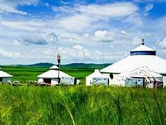 内蒙古投资261亿欲打造全域旅游新格局