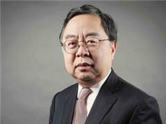陈启宗:不赞成去地产搞多元化 轻资产不一定赚钱!