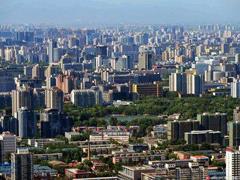 北京土地市场:今年已出让61宗 房企联合体拿下23宗