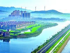 21个特色小镇和企业结亲 青岛将建50个特色小镇