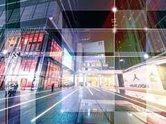 第四届中国城市综合体发展与创新论坛于8月在沪召开