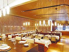 米其林星光难护体 台湾STAY法式餐厅、姐妹甜点店9月底闭店