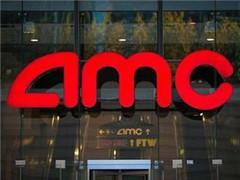 万达旗下AMC院线出售部分资产 二季度亏损1.765亿美元