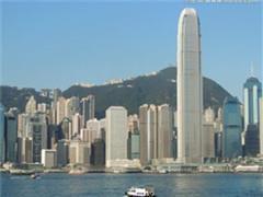 围猎之痛:港资房企内地难寻生存空间 内地房企抢占香港
