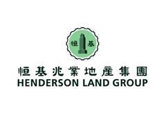 恒基兆业收购并强拍香港芬芳大厦 获批底价10.49亿港元
