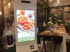 """肯德基KPRO餐厅上线""""刷脸支付"""" 下一家KRPO将落地上海"""
