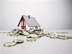 中报收官 房企净利润均有上行普遍上调年度业绩目标