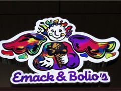 Emack&Bolio's在成都连开两家 布局太古里、银泰中心in99