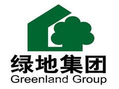 绿地聚焦特色小镇 涉土地约40000亩实现供地近3000亩