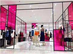 12家女装上市公司2017半年报:11家营收上涨 净利润两极分化