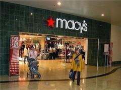 美国纽约梅西百货涉种族歧视 官方回应称指控毫无根据