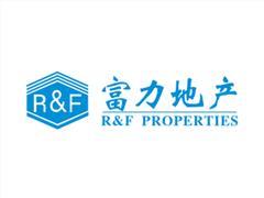 富力地产收购恒基兆业辽宁7个项目 交易金额86亿港元