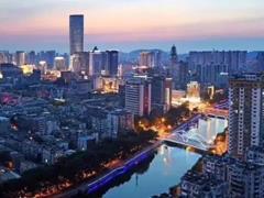 被国际品牌看好的中国市场 机会到底在哪里?
